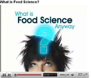 WhatIsFoodScience